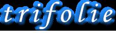 trifolie