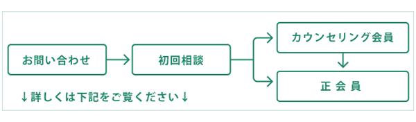 料金・システム