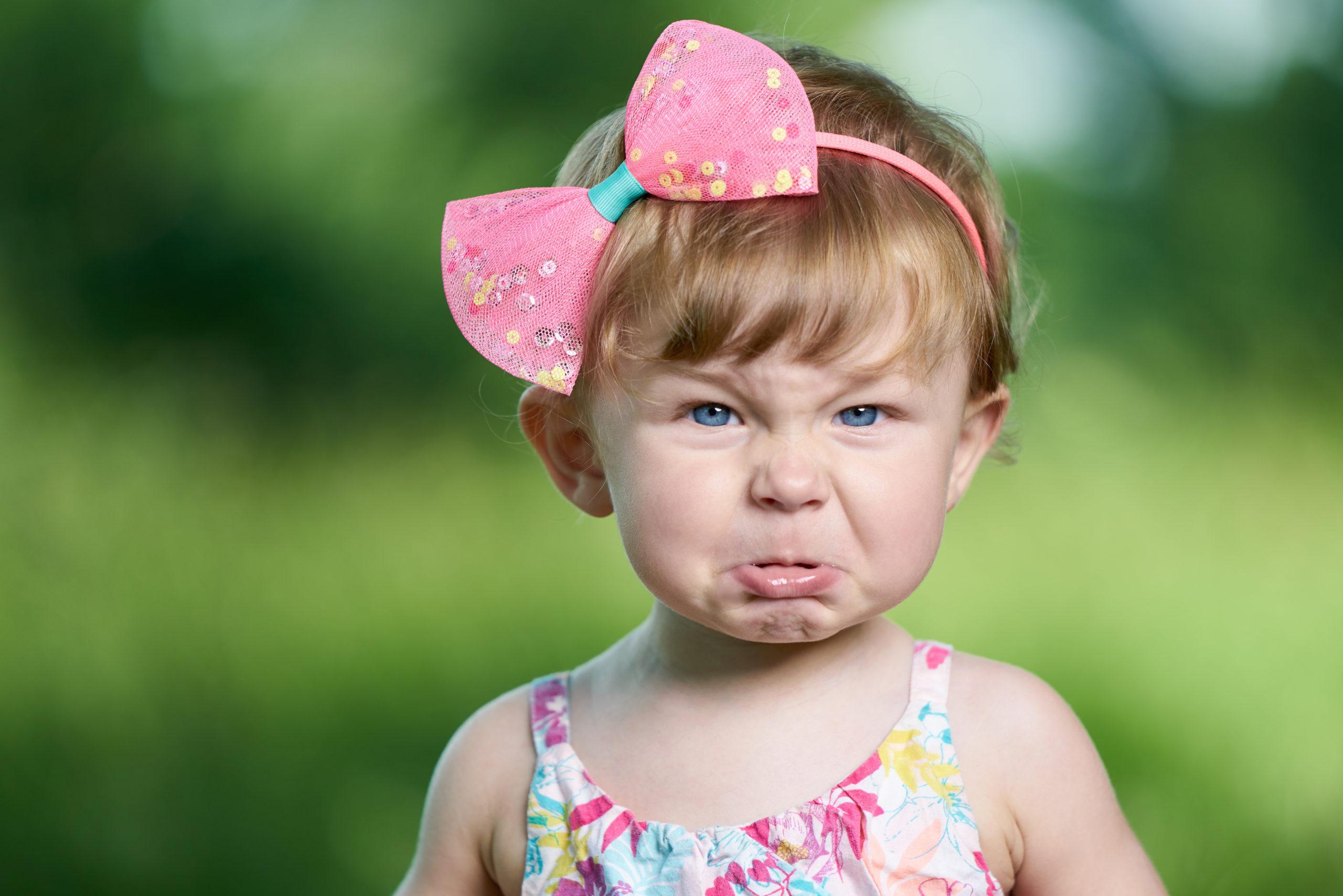 子育てをよけいにしんどくする怒りに対処する|毒親卒業ブログ