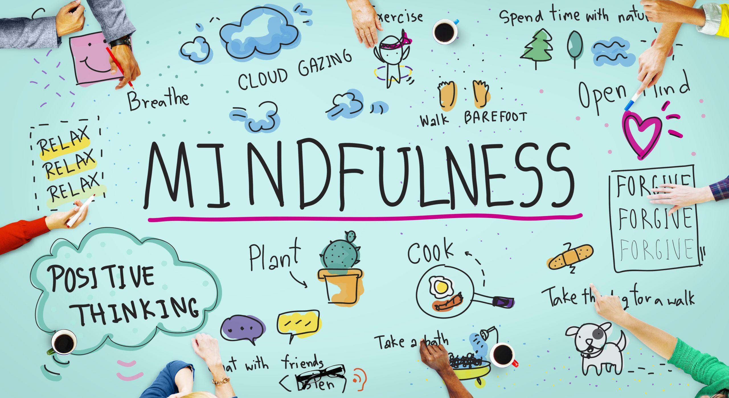 「心の平安」をもたらすマインドフルネス。有用です!でも万能かと言われると…|AC回復tips