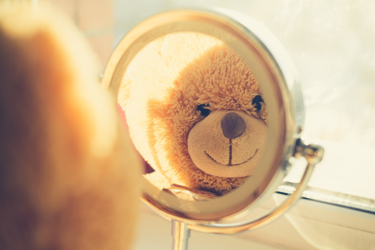 毒親・機能不全家族育ちのアダルトチルドレンが一番最初にもつべきもの|AC回復tips