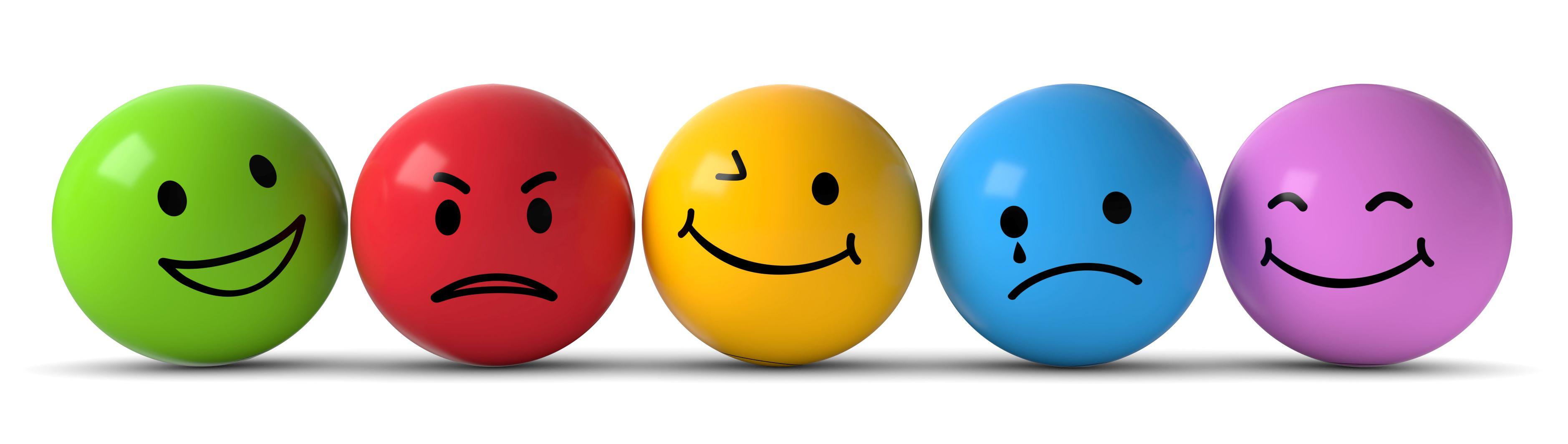 ホンモノの感情・ニセモノの感情|毒親育ちのAC回復tips