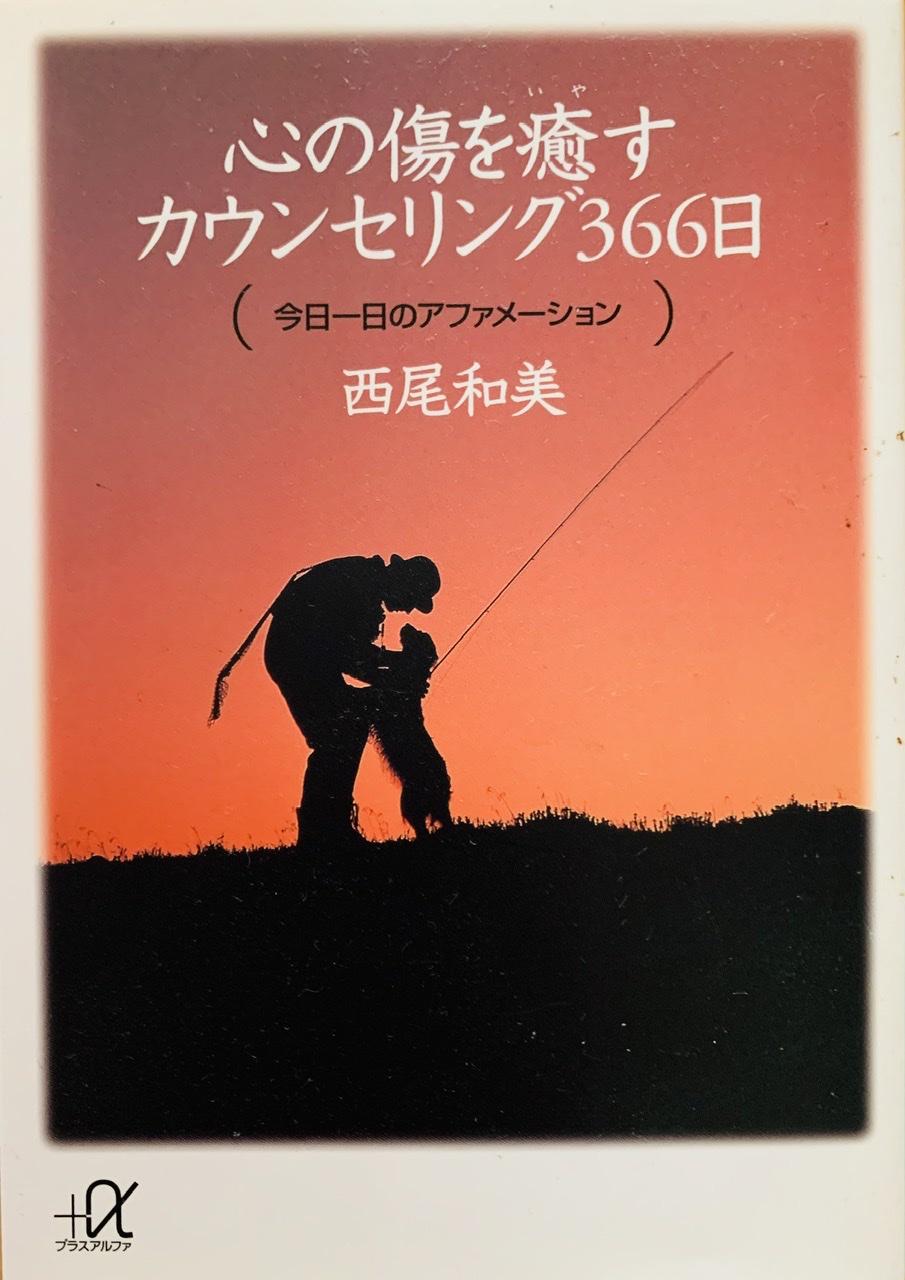 D56373CB-F85A-460B-83E6-09CFA8F3C2D4