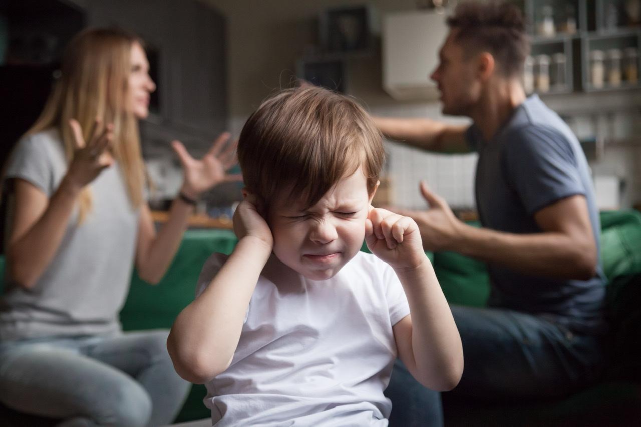 「大嫌いな親」みたいになりたくないなら、「親のようにならない」と決めてはいけない