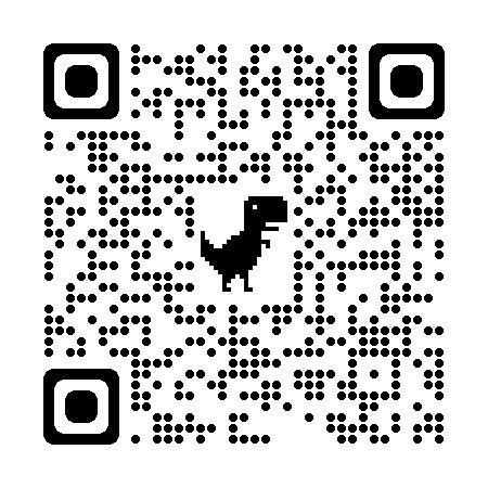 ameblo QRコード
